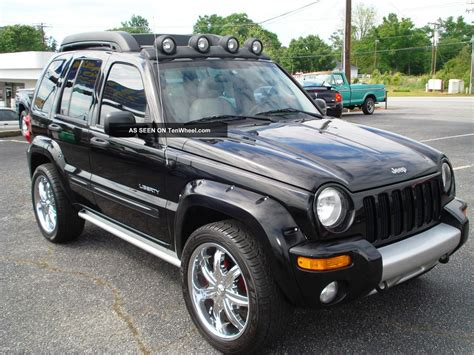 stanced jeep liberty 100 custom jeep interior mods audi interior night