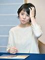151 best Yuriko Ishida images on Pinterest | Asian beauty ...
