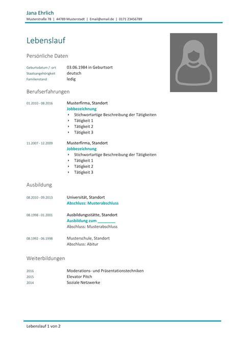 Lebenslauf Vorlage Modern (kostenloser Download. Tabellarischer Lebenslauf Online Ausfuellen. Lebenslauf Hobbys Computer. Lebenslauf Pdf Gratis. Lebenslauf Edv Kenntnisse. Lebenslauf Muster Kostenlos Kreativ. Lebenslauf 2018 Gliederung. Lebenslauf Tabellarisch Pdf. Lebenslauf Fuer Ausbildung Schreiben