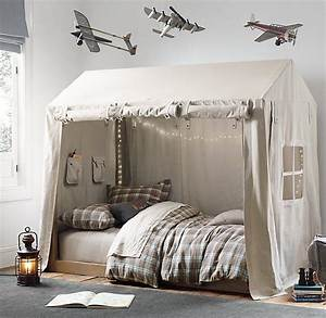 Best 25+ Bed tent ideas on Pinterest