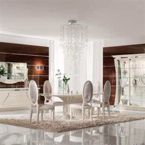 meubles contemporains meubles sur mesure hifigeny