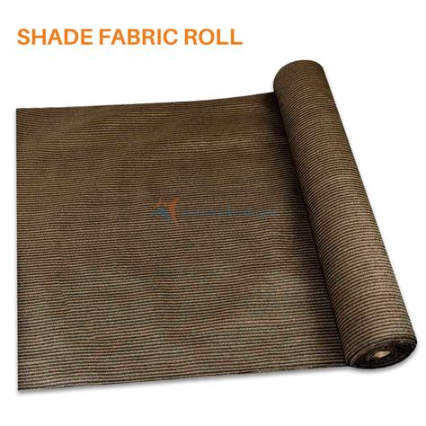 l shade fabric suppliers fabric roll fence privacy sun wind screen uv block diy