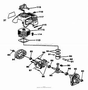 Cummins Engine Fan Clutch Diagram