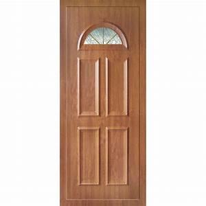 bloc porte coulissante wikiliafr With porte de garage coulissante jumelé avec bloc porte métallique