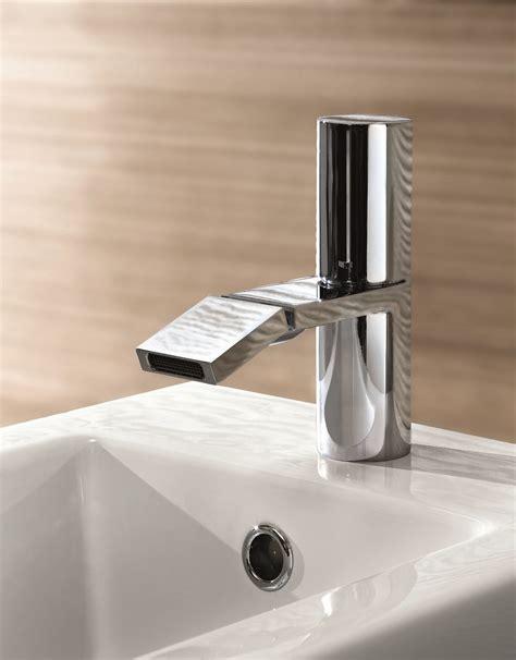 fantini rubinetti prezzi miscelatore per bidet con bocca orientabile