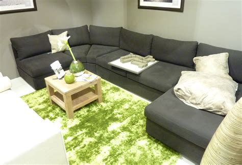 showroom canape gamme modulable canapés home spirit