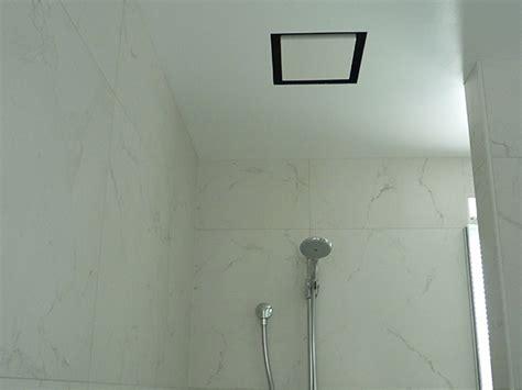 Bathroom Extractor Fan New Zealand by Silent Range Hoods Bathroom Ventilation Custom