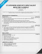 Resume Large Letter R Template Customer Service Specialist Resume Customer Service Professional Resume Template Premium Resume Samples Resume Samples For Customer Service Group Picture Image By Tag Related Post Of Resolve Customer Issues On Resume