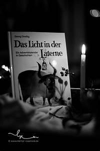 Licht In Der Laterne : advent in moll amselle bildergeschichten liebevoll handgemachtes ~ Watch28wear.com Haus und Dekorationen