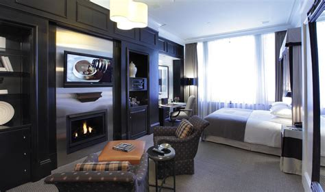 Boston Is Home To The Second Best Hotel In The Country. Sweet Dorm Rooms. Design Ideas For Family Room With Fireplace. Ikea Craft Room Ideas. English Room Escape Games. Room Escape Online Games. How To Paint A Kids Room. Asian Room Dividers. Kids Room Interiors