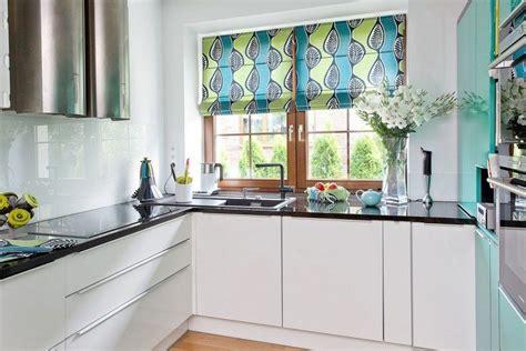 rideau store pour cuisine 55 rideaux de cuisine et stores pour habiller les fenêtres