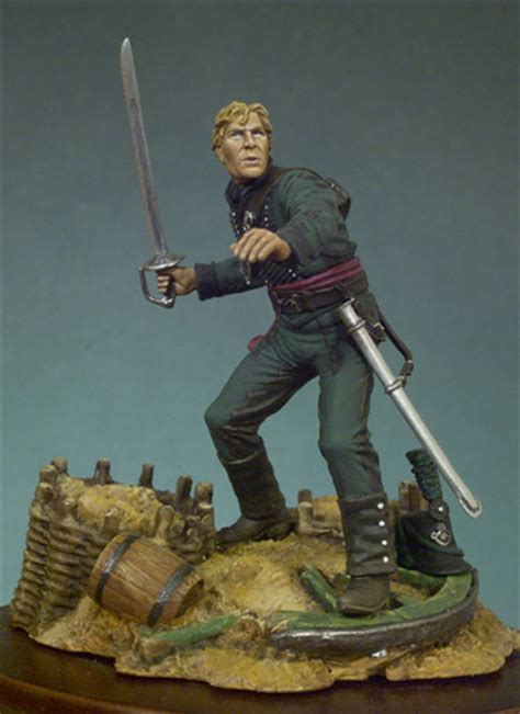 sharpe    mm   napoleonic wars andrea