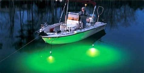 fishing boat lights dc12v 24v fish attracting light fish attracting dock