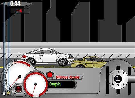 Car Racing Games Unblocked Hacked « Download Mad Max Car