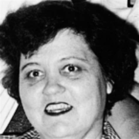 gladys love smith presley death gladys presley net worth 2018 update bio age height