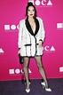 Christine Chiu Picture 2 - MOCA Gala 2017
