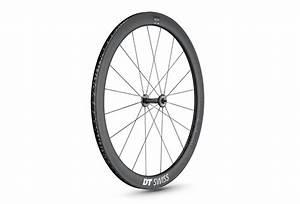 Pneu Coignieres : roue avant dt swiss 2018 arc 1100 dicut 48 9x100mm pneu ~ Gottalentnigeria.com Avis de Voitures