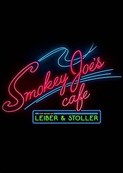 Smokey Cafe Joe Joes Musical Returns York