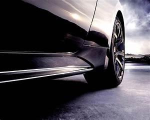 Auto Discount Beziers : wallpaper direct 10 off wallpapersafari ~ Medecine-chirurgie-esthetiques.com Avis de Voitures