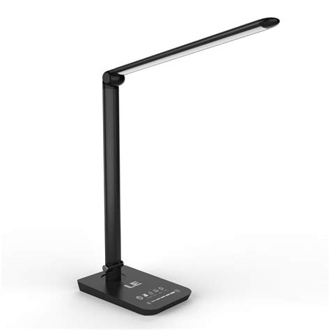 Dimmer Für Led Le by Multifunctional Le Dimmable Led Desk L