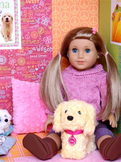 american girl doll play doll craft   clubhouse