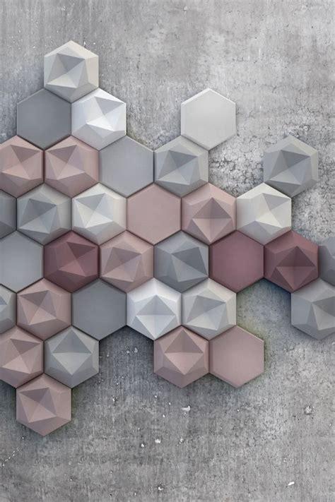 wohnung dekorieren ideen 5716 edgy asymmetrical surfaces and soft colours new kaza