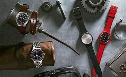 Brands Swatch London Watches Driven Chime Montreal