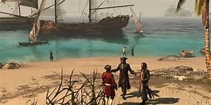 Wot I Thimpressions – Assassin's Creed IV: Black Flag ...