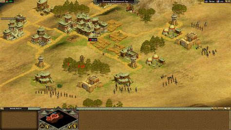 rise of nations extended edition v1 5 repack kaos