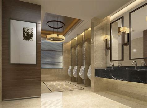 Commercial Bathroom Designs by Commercial Toilet Design Search Interiors