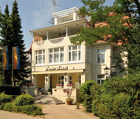 Günstig Immobilien Kaufen by Schnappchen Haus
