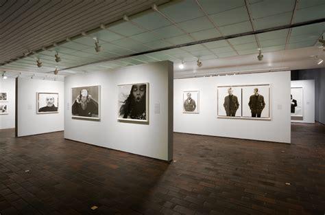 Exhibitions — The Richard Avedon Foundation