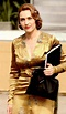 46 best images about Mildred Pierce on Pinterest