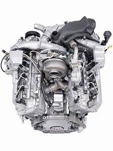 Ford 6 7l Most Common Problems Are Isolated Incidents