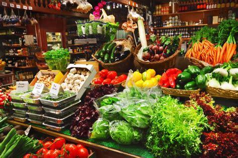 le marché des cours de cuisine cours de cuisine du marché