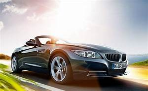BMW Z4 India, Price, Review, Images  BMW Cars