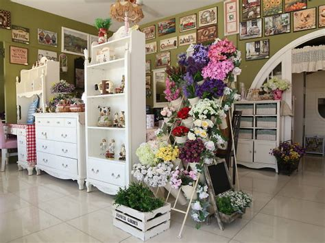 Cottage Home Decor by Cottage Home Decor Shopping In George Town Penang