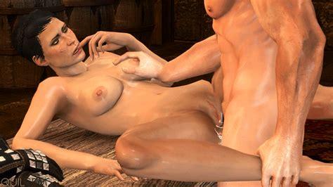 dragon age porn animated rule 34 animated