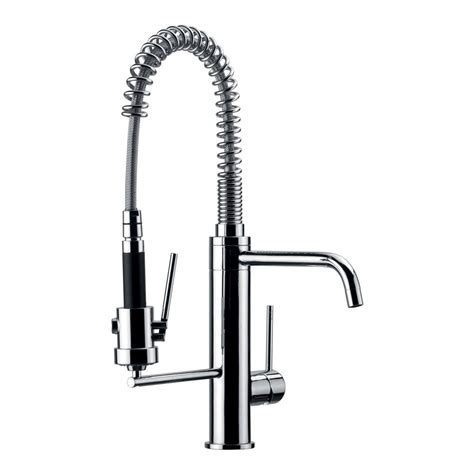 plumbing products 25964 commercial kitchen faucet lowe s canada