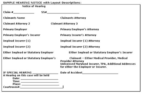 workers compensation settlements   injury