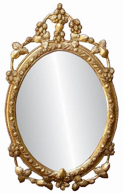 Mirror Furniture Pngimg Mattresse Bed