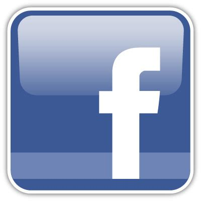 Image result for facebook icon for links