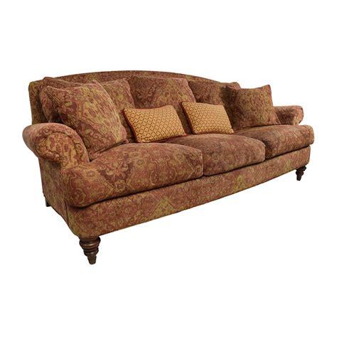 ethan allen sleeper sofa with air mattress ethan allen sofa bed sectional sofa design ethan allen