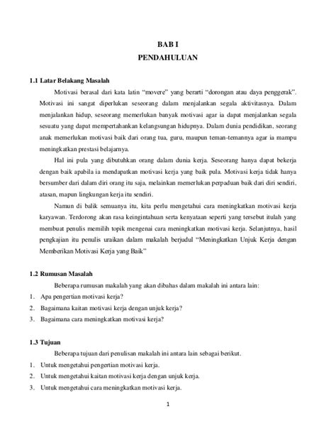 Synopsis for dissertation business planning management proposal for thesis proposal for thesis