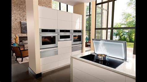 Jennair Luxury Kitchen Appliances  Jennair Appliances