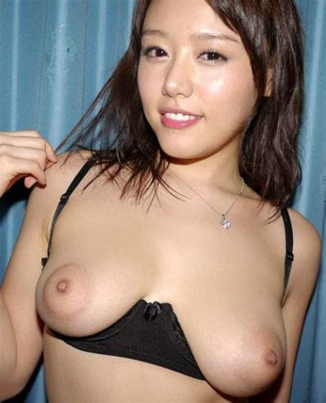 Naked Girls Japanese Young Hot Models Cute Tits 18