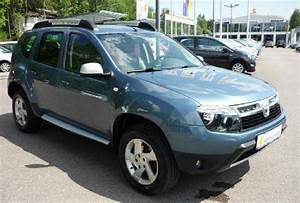 Dacia Duster Automatique : dacia duster automatic autos post ~ Gottalentnigeria.com Avis de Voitures