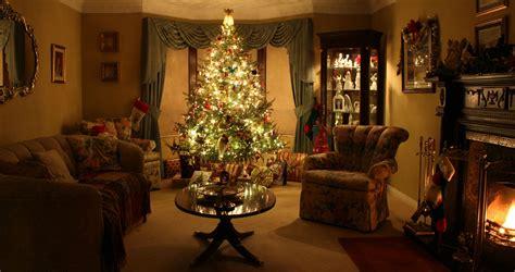 living room oozes christmas   imgur dma