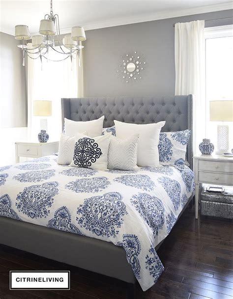 bedding decor ideas  pinterest decor