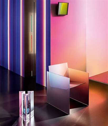 Awards Designs Aesthetic Purple Wallpapers Magazine Designer